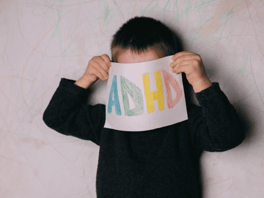 ADHD hulpmiddelen