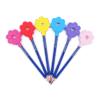 ARKs Flower potloodtopper
